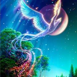 freedoms_wings