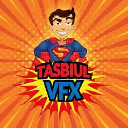 tasbiul