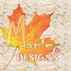 mapledesigns