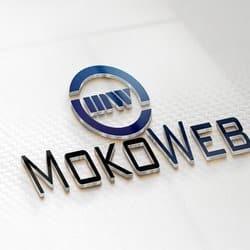 mokoweb