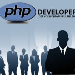 phpgroup