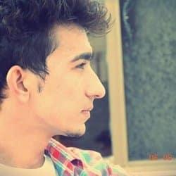 umer_anayat