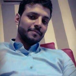 zohaib_khaliq
