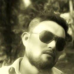 mohamedafzal
