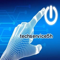 techservice5h