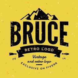 brucedesign1989