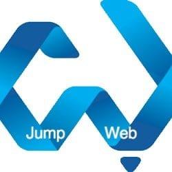 jumponweb