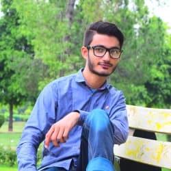 muhammad_arslan