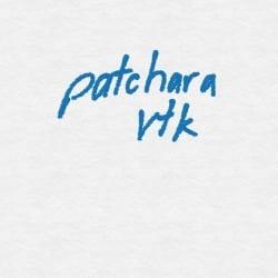 patcharavtk