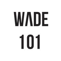 wade101