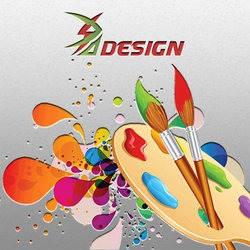 ds_design