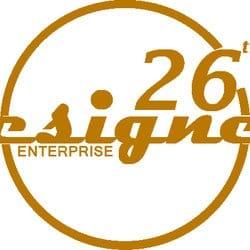 designer26th
