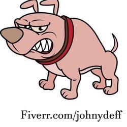 johnydeff