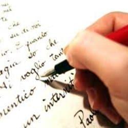 bright_writer