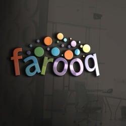 farooqmarwat