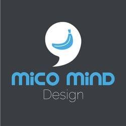 micomind