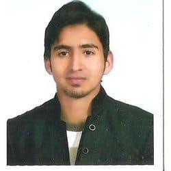 mushahidhussain