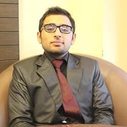 fawad_tahir