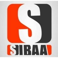 sivasibaa