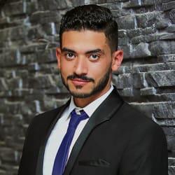ahmed_m_ali