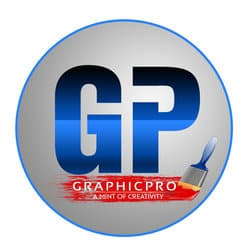 graphicpro02