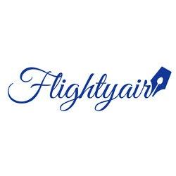 flightyair