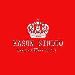 kasun_studio