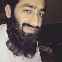 ibnemuhammad