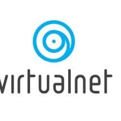 virtualnet