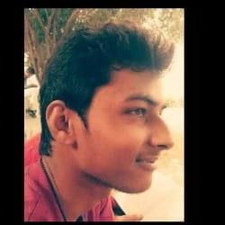 amanjaiswal6260