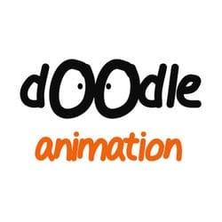 doodleanimation