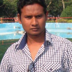 asifhasanrisha