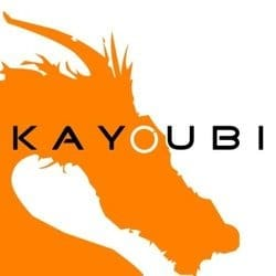 kayoubi