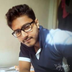 maheshpp