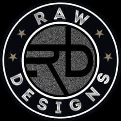 raw_designs