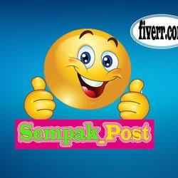 sempak_post