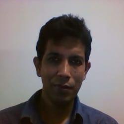 shaheenbd