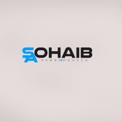 sohaibakbar