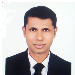 ibrahimkhalil55