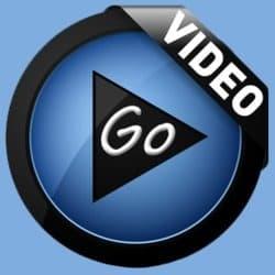 videohigh