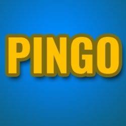 pingo_