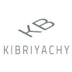 kibriyachy