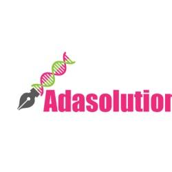 adasolutions