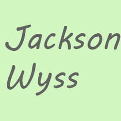 jacksonwyss