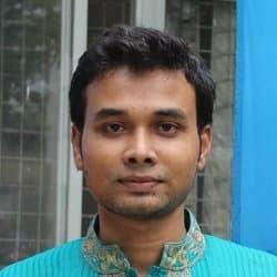 ashik_raihan