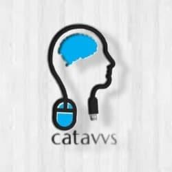 catavvs