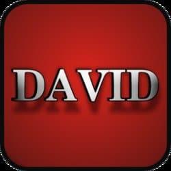 david_jhon