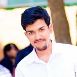 isurulakshan