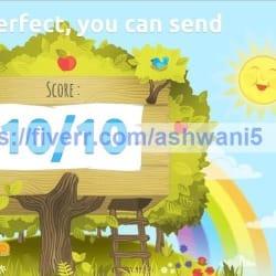ashwani5