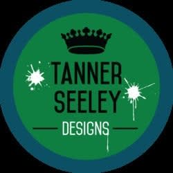 tannerseeley